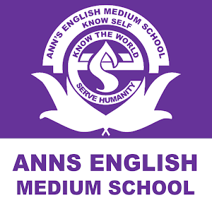 Anns English Medium School for PC-Windows 7,8,10 and Mac