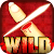 Finger Slayer Wild file APK Free for PC, smart TV Download