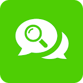 Peek Line Messenger APK for iPhone