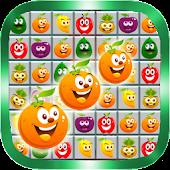 Fruit Mania: Match Three Games APK Descargar