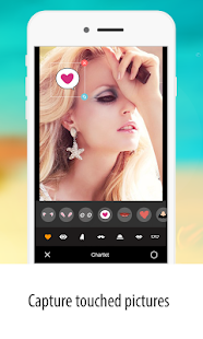 Orange Camera APK for Bluestacks