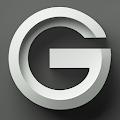 App GLUB GBX Global Projects APK for Kindle