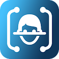 App Toolwiz Face Rater APK for Kindle