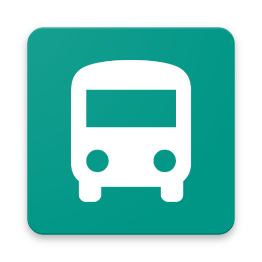 Android aplikacija Gradski Prevoz Novi Sad na Android Srbija
