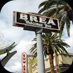 Brea Real Estate APK Image