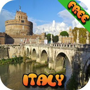 Download Italy Hotel for Windows Phone