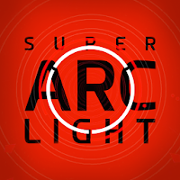 Super Arc Light For PC (Windows And Mac)