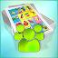 Free Download Lotería Mexicana Multijugador APK for Samsung