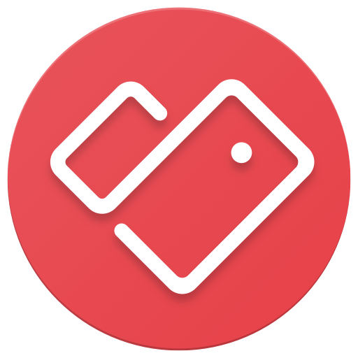 Stocard - Rewards Cards Wallet (app)