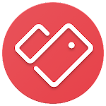 Stocard - Rewards Cards Wallet file APK for Gaming PC/PS3/PS4 Smart TV