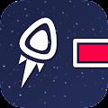 Space Dodge | HIGHLY ADDICTIVE APK for Ubuntu