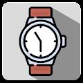 Швейцарские часы. Магазин