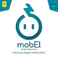 App PLN mobEl v.1 APK for Windows Phone