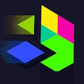 Hexy! Block Hexa Puzzle APK for Bluestacks