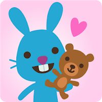 Sago Mini Friends on PC / Windows 7.8.10 & MAC