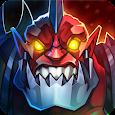 Legend Warriors: Epic Heroes Battle - PvP Game