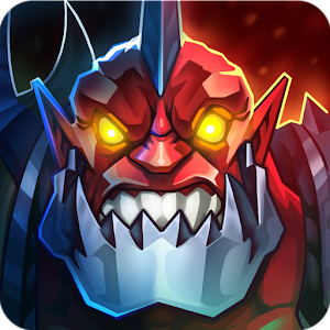 Legend Heroes: Epic Battle For PC (Windows & MAC)