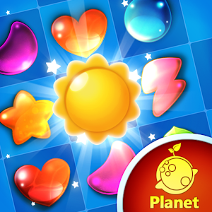 puzzle planet For PC / Windows 7/8/10 / Mac – Free Download