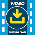 All Video Downloader APK baixar
