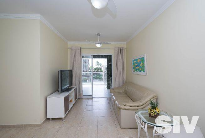 Imóvel: AMG Riviera - Apto 3 Dorm, Riviera de São Lourenço