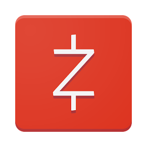 Zenmoney: expense tracker for Android
