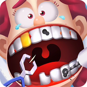 Super Dentist Online PC (Windows / MAC)