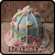Bird Cage Cake file APK Free for PC, smart TV Download
