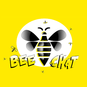 bee chat sites Bee dating site  though she hasn't returned to the broadway stage, she played the recurring roles of melanie on six degrees, waitress shelley on the cw's hart of dixie, and then luli zeng on the blacklist.