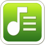 Play Music By Day (PlayByDay) APK Image
