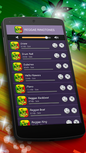 Скачать мелодии для андроид