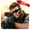 Game Sniper - American Assassin APK for Kindle