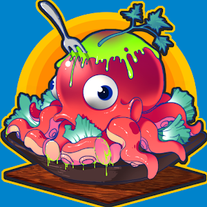 We Happy Restaurant For PC (Windows & MAC)