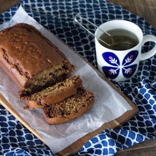 Date Loaf Self Raising Flour Recipes