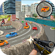 Sniper Highway Traffic Shooter 3D