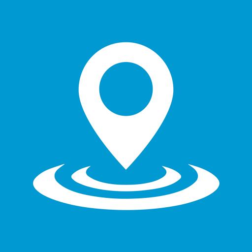 GPS Tracker / Phone Tracker (app)