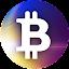 Free Bitcoin Miner: BTC Farm