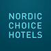 Nordic Choice Hotels Icon