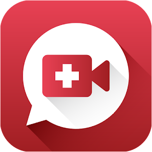 Video Visit - UW Health Care Anywhere for Android