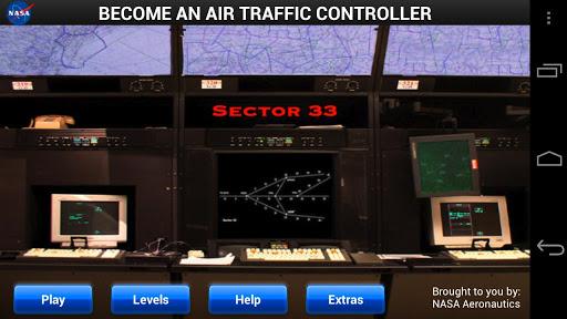 Sector 33 screenshot 1