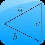 Area Formulas Icon