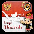 App Lagu Daerah apk for kindle fire