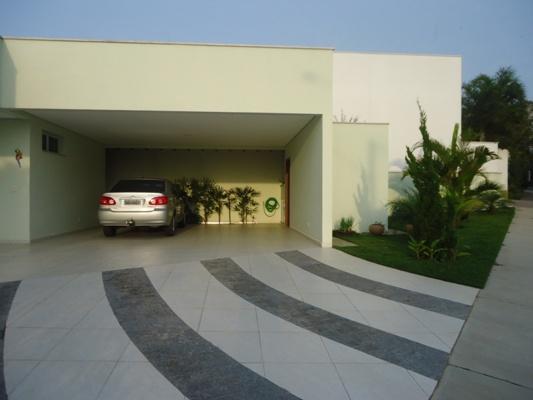 Casa com 3 Quartos,Condomínio Sunset  Village, Sorocaba , 580 m²