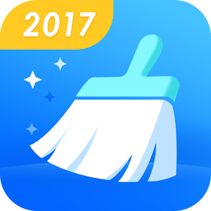 Super Speed Cleaner - Boost Online PC (Windows / MAC)