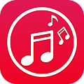 Free Music Tube MP3 Player APK for Windows 8