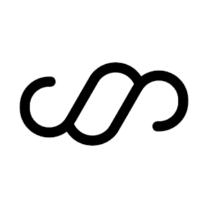 StoryArt - Insta story editor for Instagram for pc