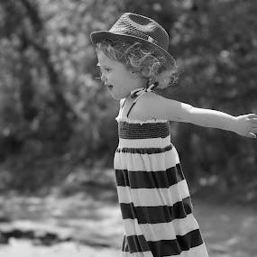 by Cassandra Jeans - Babies & Children Children Candids