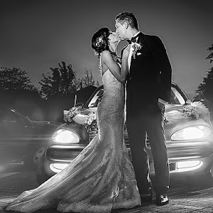 photographer-wedding-foto-bride-groom-photo-Hochzeit- matrimoni-mariages-photo.jpg