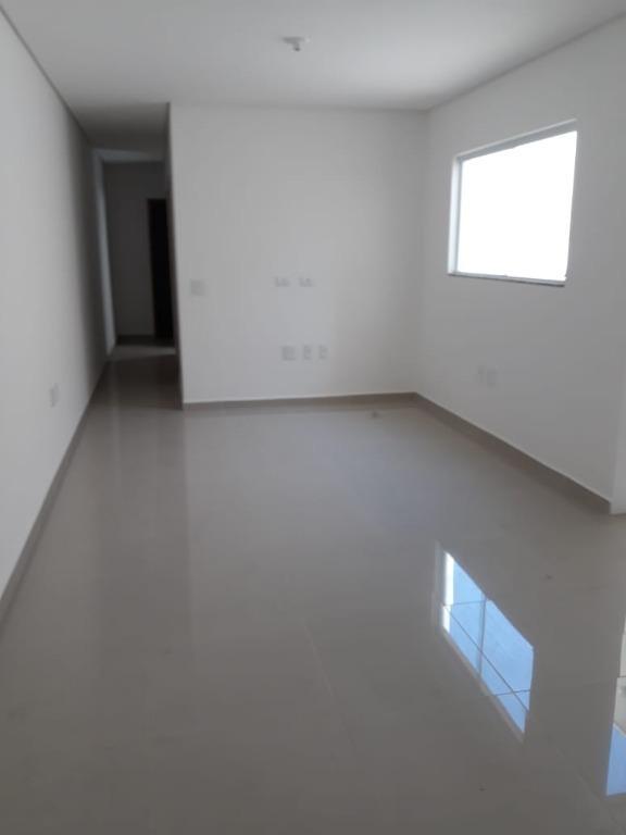 Apartamento Utinga, Santo André (ap1645)