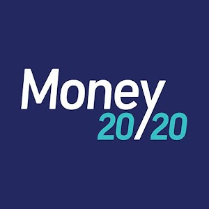 Money20/20 2017 for Android