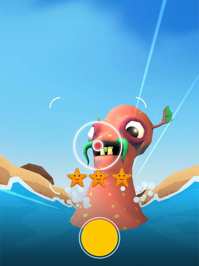 Sea Hero Quest Screenshot 11